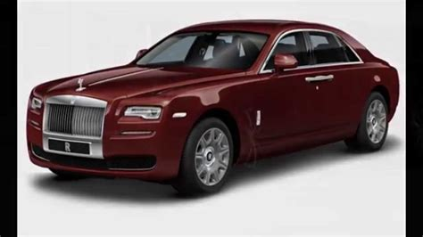Rolls Royce Starting Price by Rolls Royce Price India Cardekho