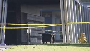 Bolsa Grande High School student arrested for alleged bomb ...