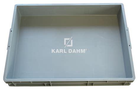 Fliesenschneider Karl Dahm by Auffangwanne F 252 R Spritzwasser Nr 30018