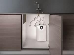 Boiler Für Küche : welches abfallsystem f r meine k che blanco ~ Yasmunasinghe.com Haus und Dekorationen