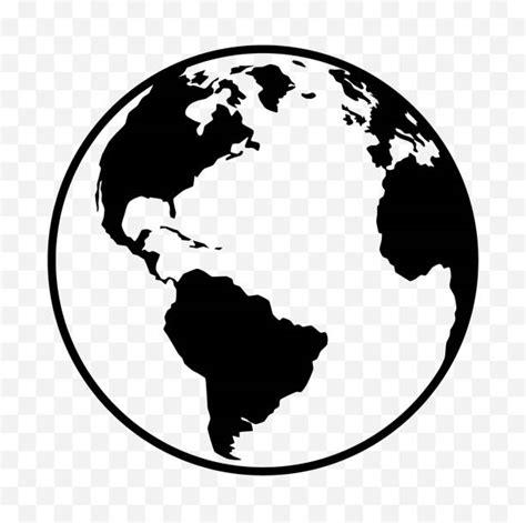 Globe Illustrations, Royalty-Free Vector Graphics & Clip ...