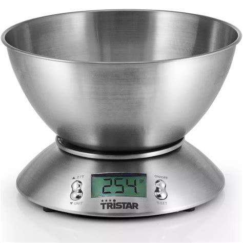 bol cuisine la boutique en ligne balance de cuisine 5 kg avec bol de