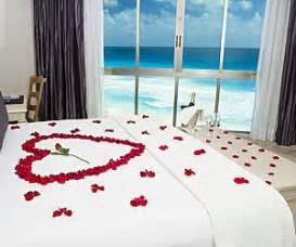 cheap all inclusive wedding packages 25 best ideas about all inclusive cruise packages on cruises only box signs and
