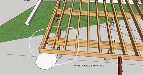 nivrem guide pose terrasse bois pdf diverses id 233 es de conception de patio en bois pour