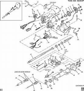 pontiac tilt column wiring diagrams pontiac get free With wire trailer wiring diagram as well 95 pontiac steering column wiring