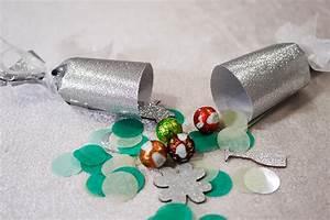Anti Schling Napf Selber Machen : anti falten augencreme selber machen rezept ~ Michelbontemps.com Haus und Dekorationen