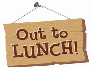 Lunch clipart team lunch - Pencil and in color lunch ...
