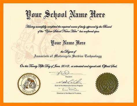 diploma generator idealvistalistco