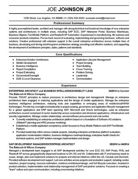 Synonyms For Experience Resume by One Employer Resume Template Resume Synonyms For Experienced Subway Resume Exle Senior Ui Ux