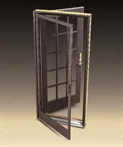 doors exterior doors renewal by andersen