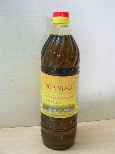 huile de moutarde cuisine huile de moutarde bio mustard 1 litre