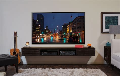 modern wall mount tv stand attractive wall mount tv stand home design resort
