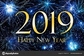 Image result for sporting 2019 happy new year image