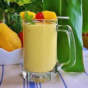 Planter Noyau Mangue : les 25 meilleures id es de la cat gorie noyau mangue sur ~ Melissatoandfro.com Idées de Décoration