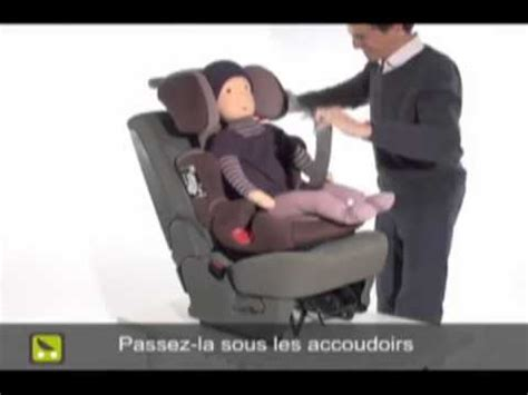 siege auto bebe confort bebe confort siège auto moby