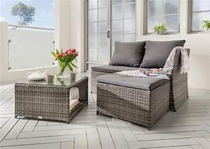Holzplatten Für Balkon : balkon lounge klein atemberaubend hochbeet balkon eckbank balkon ~ Frokenaadalensverden.com Haus und Dekorationen