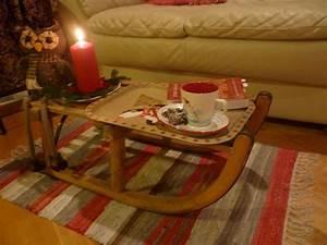 Alten Schlitten Dekorieren : close up 3 an old sleigh repurposed alter schlitten ~ Frokenaadalensverden.com Haus und Dekorationen