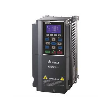 It also makes hundreds of millions of dollars annually — $865 million in 2018, a 16% jump from 2017 — by selling the space. Delta Vfd Inverter 22kw Ac Drive 30hp 380v 460v Pwm Motor ...