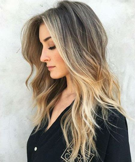blonde hairstyles  short medium long blonde hairstyles blonde hairstyles  haircuts