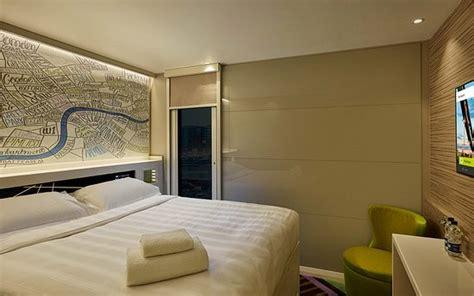 hub  premier inn london goodge street  prices