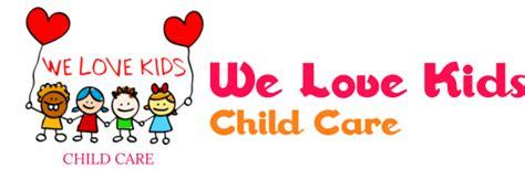 we care preschool we child care child care arizona 400