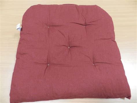 cuscino coprisedia sirge cuscino coprisedia con velcro coordinato 10