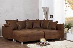liegewiese sofa ecksofa loft xl design sofa wohnlandschaft couchgarnitur wohnzimmer ebay