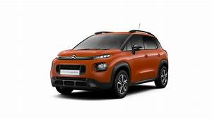 Citroen Aircross C3 : motability citroen c3 aircross hatchback 1 6 bluehdi 120 feel 5dr robins and day ~ Medecine-chirurgie-esthetiques.com Avis de Voitures