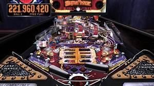 The Pinball Arcade Game Giant Bomb