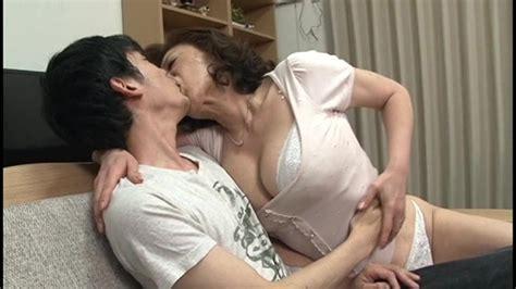 Tntn 07 Japanese Adult Movies