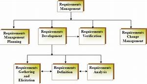 Effective Requirements Management