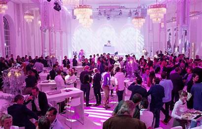 Events Corporate Event Exhibitions Weddings Social