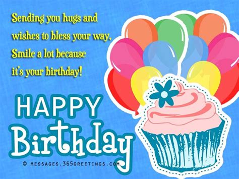 sending  hugs  wishes  bless   happy birthday pictures   images
