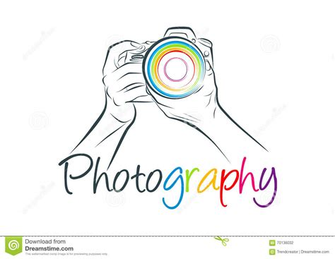 photography clipart logo  clipart station