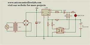 Txt 36 Volt Battery Wiring Diagram