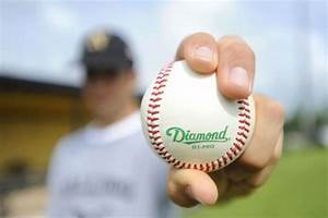 Area Baseball Teams Hopes To Have Positive Grading On The