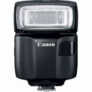 Canon Camera News 2020  Canon Speedlite El