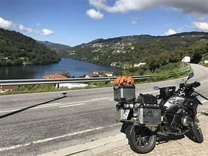 Porto Nach Schweiz : 2019 05 19 von oliveira do douro cinf es nach porto ~ Watch28wear.com Haus und Dekorationen