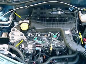 Panne Injection : ou se trouve le filtre air sur un kangoo de 2008 m canique lectronique forum ~ Gottalentnigeria.com Avis de Voitures