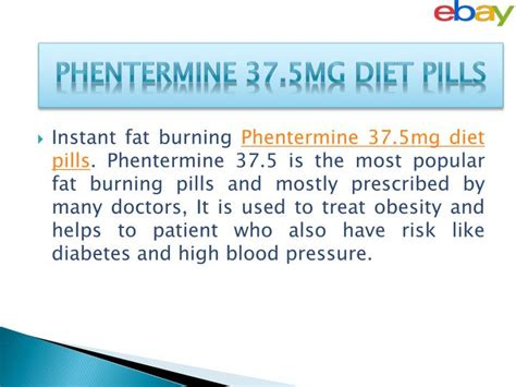 ppt cutter blue and white weight loss pill order