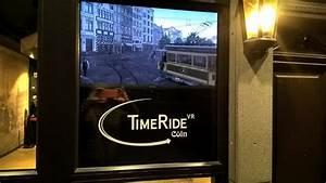 Date In Köln : time ride vr c ln k ln aktuelle 2018 lohnt es sich ~ Orissabook.com Haus und Dekorationen