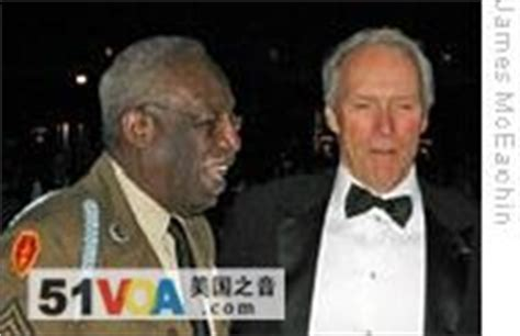actor james mceachin voa standard english actor s military service inspires