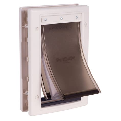 petsafe large door petsafe weather pet door small