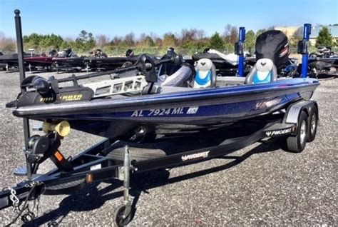 Used Bass Boats For Sale In Alabama by Bass Boats For Sale In Guntersville Alabama