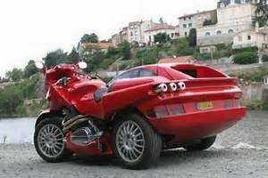 Automotive Engineering Wallpaper: cool ferrari cars