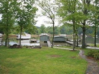 Fishing Boat Rental Guntersville Al by 15 Best Playtime And Away Time Images On
