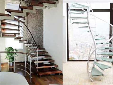 model tangga rumah desain tangga rumah