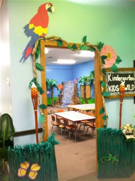Decorating Ideas Journey The Map by 17 Best Images About Vbs 2015 Quot Journey The Map Quot On