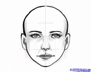 solving the puzzle on Pinterest | How To Draw Eyes, How To ...