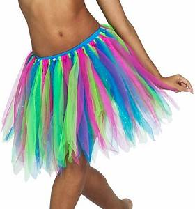 17 Best images about Butlins neon tutu ideas on